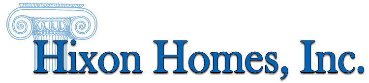 HIxon Homes | Atlanta Home Builder and Remodeling